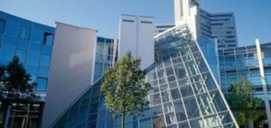 Tüv Akademie Düsseldorf