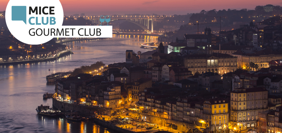 948_key%20visual%20gourmet%20club%20porto%202018