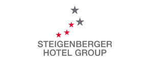 Steigenberger_hotels_group