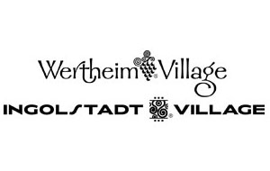 Wertheim Village // Ingolstadt Village