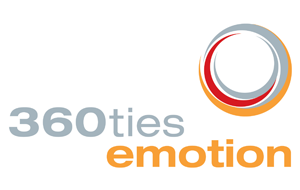 360ties Emotion