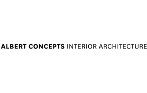 Albert Concepts Interior Architecture