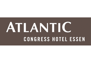Atlantic_congress_hotel_essen