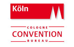 Cologne convention bureau
