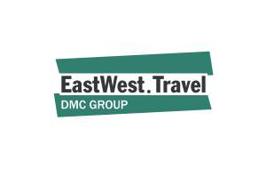 EastWest.Travel DMC GROUP
