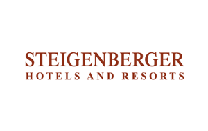 Steigenberger_hotels_and_resorts