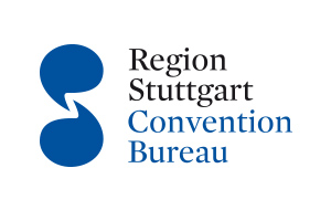 Stuttgart convention burau