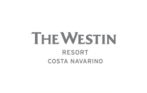 The_westin_resort_costa_navarino