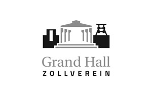 Grand Hall Zollverein