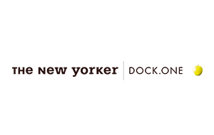 The_new_yorker_dock_one