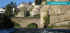 River-alzette-in-the-grund-quarter-luxembourg-city_948x450_bt