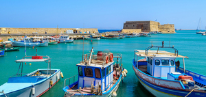 948_heraklion