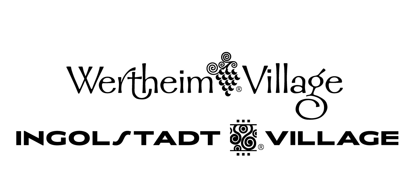 Logo%20wertheim%20village%20ingolstadt%20village