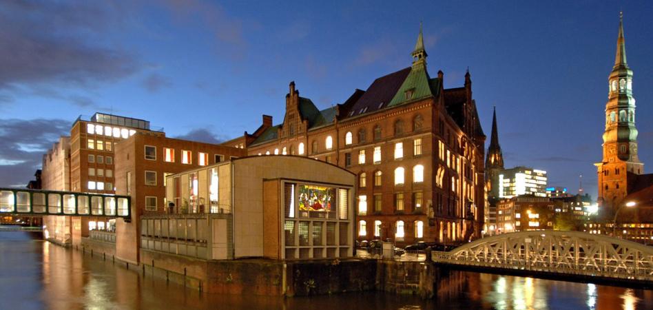 AMERON Hotel Spericherstadt eröffnet im September - MICE Club