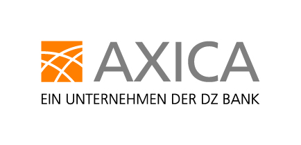 Axica-pos-4c-auf-weiss