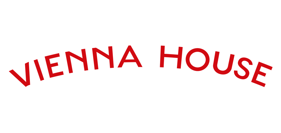Logo_viennahouse_red_final_high-01